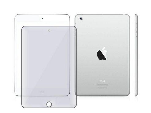 U-bop dGUARD Anti-glare Screen Protector - For Apple iPad Mini