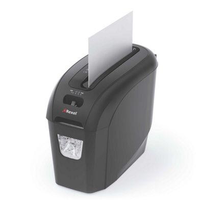 Rexel 2104004 ProStyle+ SC Shredder