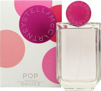 Stella McCartney Pop Eau de Parfum (EDP) 100ml Spray For Women