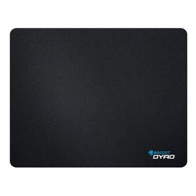 ROCCAT Dyad Reinforced Cloth Gaming Mousepad - 325 x 255 x 1.5 mm