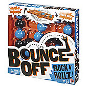Bounce Off Rock N Rollz