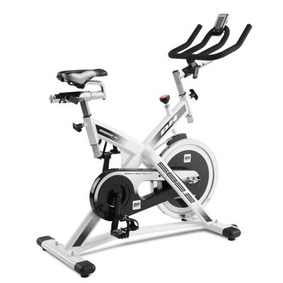 BH Fitness SB2.2 Indoor Cycle