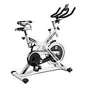 BH Fitness SB2.2 Indoor Cycle