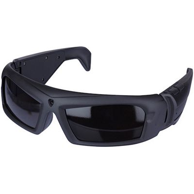Spynet Stealth Video Glasses