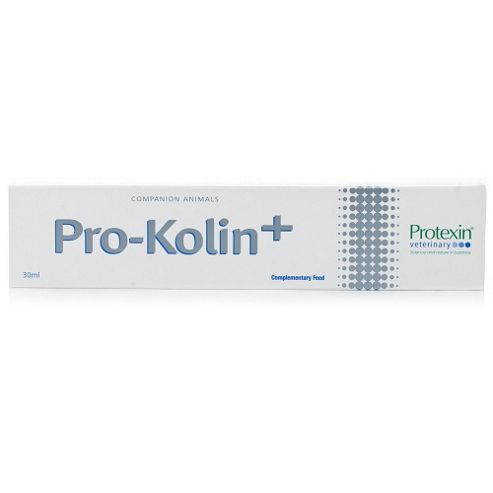 Protexin Pro Kolin for Dogs 30ml