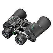 Sunagor 10-15x50 Maxima Dual Magnification Binoculars