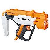 Nerf N-Strike Elite Modulus Blaster Orange