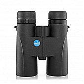Viking ED-FF 10x42 Binoculars