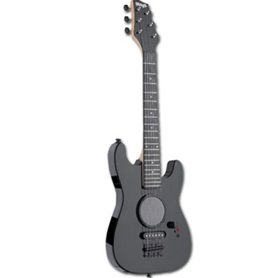 Rocket GAMP200 Junior Electric Guitar