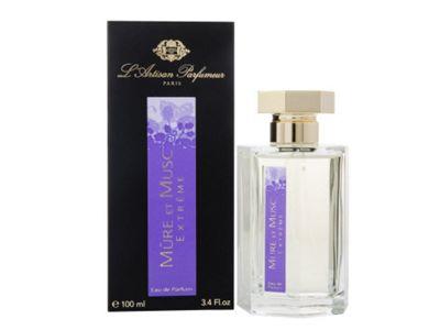 L'Artisan Parfumeur Mure Et Musc Extreme Eau de Parfum 100ml For Her
