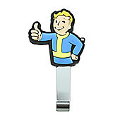 Fallout 4 Vault Boy Bottle Opener