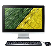 "Acer Aspire Z22-780 All in One 21.5"" Non Touch Intel Core i3 1TB Windows 10 Integrated Graphics"