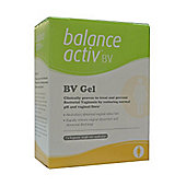 Balance Active Balance Active 5ml Gel