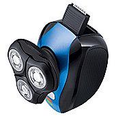 Remington XR1400 Flex 360 Rotary Men's Electric Shaver