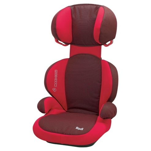 Maxi Cosi Rodi SPS Car Seat, Group 2-3, Enzo