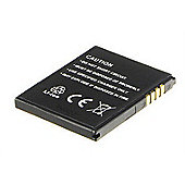 2-Power MBI0084A Lithium-Ion (Li-Ion) 800mAh 3.7V rechargeable battery