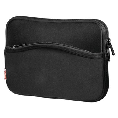 Hama Comfort Notebook Sleeve up to 10.2