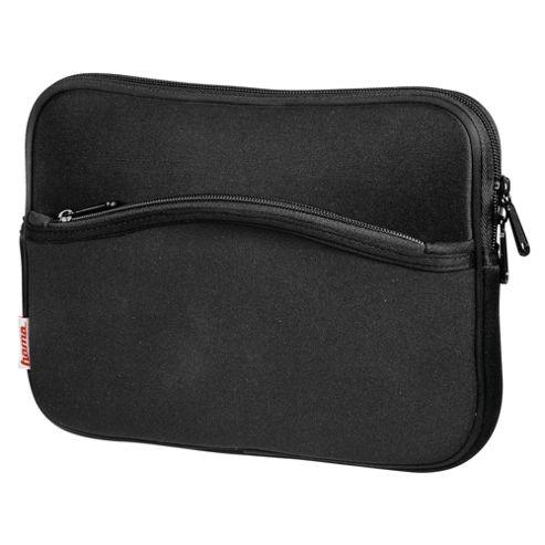 Hama Comfort Notebook Sleeve up to 10.2