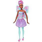 Barbie Fairy Candy Fashion Doll