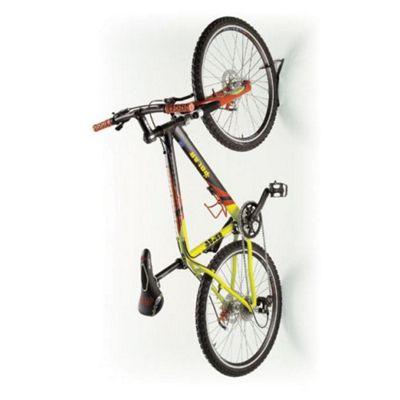 Bike Hanger - Wall Mount