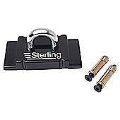 Sterling Security Anchor GA3