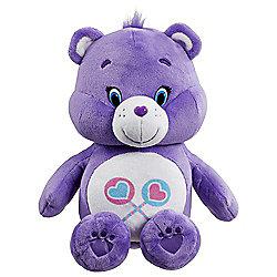 Care Bears Hug N Giggle Share Bear