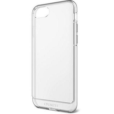 CYGNETT AeroShield Crystal Slim Protective Case for iPhone 7