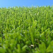 EverLawn Platinum Artificial Grass - 4m Width Roll