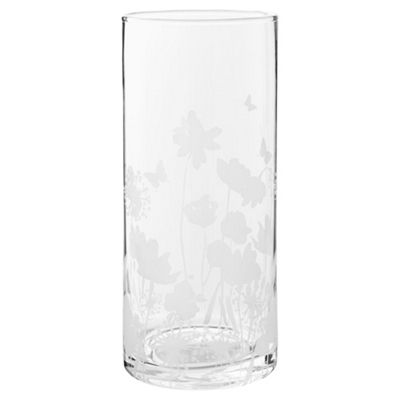 Buy Tesco Decal Vase from our Vases & Bowls range - Tesco on retail flowers, walgreens flowers, trader joe's flowers, ups flowers, virgin flowers, white wood flowers, iceland flowers, sharp flowers, amazon flowers, peapod flowers, groupon flowers, sainsbury flowers, menards flowers, asda flowers, lowe's flowers, aldi flowers, big lots flowers, whole foods market flowers, claire's flowers, wal mart flowers,