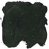 Cryla 75ml Mars Black