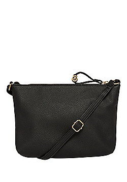F&F Cross-Body Bag