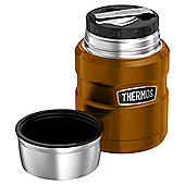 THERMOS FD FLASK
