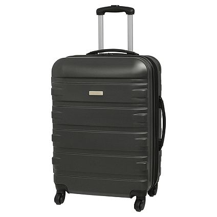Save 20% on selected it luggage