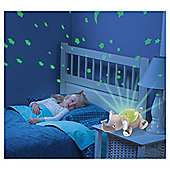 Summer Infant Slumber Buddies Eddie Elephant