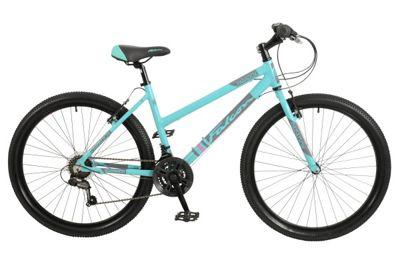 Falcon Paradox 2016 26″ Alloy Mountain Bike