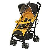 Kiddy City n Move Stroller (Sunshine)