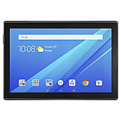 "LENOVO TAB4 10 10.1"" 16GB WITH 2GB RAM SLATE BLACK"