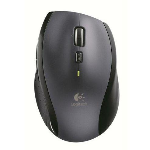 Logitech Marathon Mouse