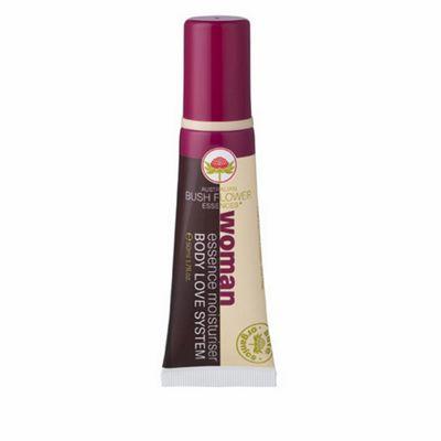 Women Essence Cream (50ml Cream)