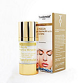 Transformulas Marine Miracle Creme 15ml