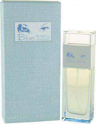 Rampage Blue Eyes Eau de Toilette (EDT) 30ml Spray For Women