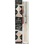 Ciaté Lip Lustre High Shine Balm 2.7ml - Truth