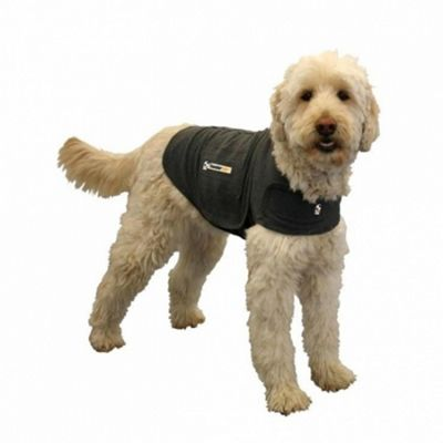 Thundershirt Chest Size 16-23 Inch Small