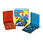 Fun 2 Play Warships Age 6+