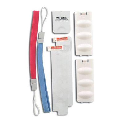Exspect Wii Starter Pack - EX977