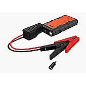 Cygnett ChargeUp Auto 12000mAh 12V Jump-Starter + Power Pack