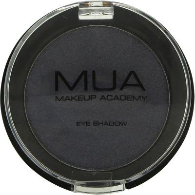 MUA Pearl Eyeshadow 2g - 10