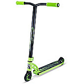 MGP VX7 Pro Complete Scooter - Lime - Lime
