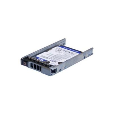 Origin Storage 500GB 7200RPM SATA 2 5 Inch Hard Drive (Internal) incl frame kit, when using PERC H700 or H800 controller make sure Firmware 12 3