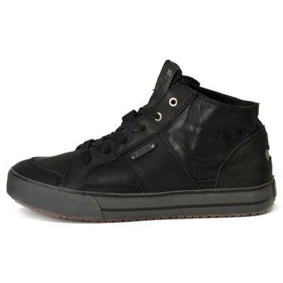 DZR H2O Black Mens SPD Shoe size 44